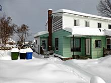Maison à vendre à Témiscaming, Abitibi-Témiscamingue, 71, Rue  Latourelle, 17227348 - Centris
