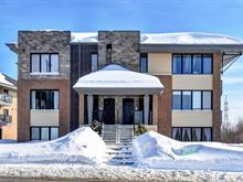 Condo à vendre à Les Rivières (Québec), Capitale-Nationale, 8331, Rue  Marie-De Lamarre, 10934731 - Centris