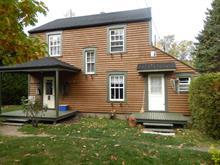 Maison à vendre à Métis-sur-Mer, Bas-Saint-Laurent, 215, Chemin de la Station, 24698814 - Centris