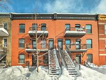Condo for sale in Le Plateau-Mont-Royal (Montréal), Montréal (Island), 4407, Rue de Bordeaux, 20618004 - Centris