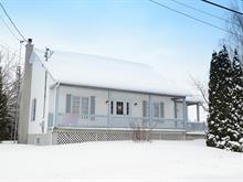 House for sale in Yamaska, Montérégie, 200, Rue  Saint-Michel, 12379977 - Centris