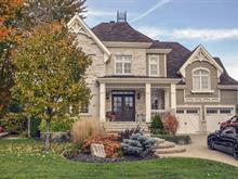 House for sale in Blainville, Laurentides, 61, Rue de Chaumont, 18952274 - Centris