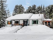 House for sale in Val-David, Laurentides, 11, Rue  Belle-Étoile, 24173730 - Centris