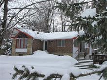 House for sale in Rivière-Beaudette, Montérégie, 1601, Rue de la Fougère, 19618221 - Centris
