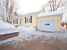 House for sale in Saint-Lin/Laurentides, Lanaudière, 936, Rue du Soleil, 23685199 - Centris