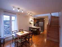 Condo / Appartement à louer à Le Plateau-Mont-Royal (Montréal), Montréal (Île), 4394, Avenue de l'Hôtel-de-Ville, app. 301, 25020163 - Centris