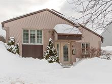 Maison à vendre à Blainville, Laurentides, 110, 84e Avenue Est, 26328635 - Centris