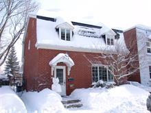 Maison à vendre à Trois-Rivières, Mauricie, 450, Rue  Ferland, 9422715 - Centris