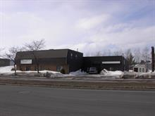 Commercial unit for rent in Blainville, Laurentides, 31, boulevard de la Seigneurie Est, suite 103, 16329084 - Centris