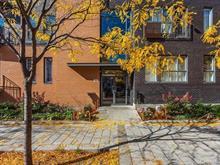 Condo for sale in Ville-Marie (Montréal), Montréal (Island), 201, Rue  Charlotte, apt. 303, 12509924 - Centris