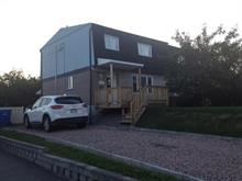 House for sale in La Baie (Saguenay), Saguenay/Lac-Saint-Jean, 1133, Rue des Peupliers, 22123012 - Centris