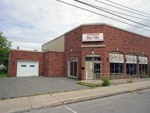 Bâtisse commerciale à vendre à Shawinigan, Mauricie, 1623, Avenue  Saint-Marc, 16742736 - Centris