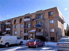Condo for sale in Chomedey (Laval), Laval, 750, boulevard  Laval, apt. 94, 20234856 - Centris
