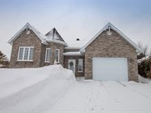 House for sale in Notre-Dame-des-Prairies, Lanaudière, 43, Rue  Pierre-Régis, 15885145 - Centris