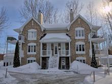 Condo for sale in Deux-Montagnes, Laurentides, 570, 20e Avenue, apt. 4, 22499163 - Centris