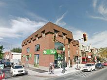 Commercial unit for rent in Le Plateau-Mont-Royal (Montréal), Montréal (Island), 4349, Rue  Saint-Denis, 9230897 - Centris