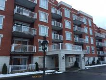 Condo for sale in Dollard-Des Ormeaux, Montréal (Island), 4405, boulevard  Saint-Jean, apt. 106, 26721162 - Centris