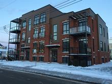 Condo à vendre à Lachine (Montréal), Montréal (Île), 696, 10e Avenue, app. 201, 20874511 - Centris