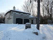 Maison à vendre à L'Île-Bizard/Sainte-Geneviève (Montréal), Montréal (Île), 2344, Chemin du Bord-du-Lac, 12062415 - Centris