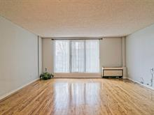Condo for sale in Dorval, Montréal (Island), 490, boulevard  Galland, apt. 305, 15616073 - Centris