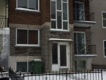 Triplex for sale in Lachine (Montréal), Montréal (Island), 575, 2e Avenue, 18096034 - Centris
