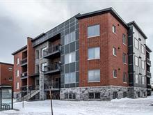 Condo for sale in La Cité-Limoilou (Québec), Capitale-Nationale, 2395, boulevard  Henri-Bourassa, apt. 201, 24168661 - Centris