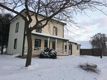 House for rent in Saint-Lazare, Montérégie, 1315, Chemin  Saint-Louis, 26931848 - Centris