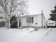 Maison à vendre à Val-d'Or, Abitibi-Témiscamingue, 1660, Rue des Pins, 19310449 - Centris