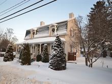 Maison à vendre à Lavaltrie, Lanaudière, 640, Rue  Notre-Dame, 23601769 - Centris