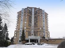Condo for sale in Chomedey (Laval), Laval, 4480, Promenade  Paton, apt. 706, 17653029 - Centris