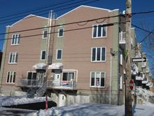 Condo à vendre à Rivière-des-Prairies/Pointe-aux-Trembles (Montréal), Montréal (Île), 14141, Rue  Forsyth, 17713931 - Centris