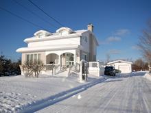 House for sale in Paspébiac, Gaspésie/Îles-de-la-Madeleine, 41, 4e Avenue Ouest, 16558819 - Centris