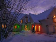 House for sale in Piedmont, Laurentides, 291, Chemin du Bosquet, 25257890 - Centris