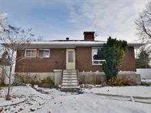 Maison à vendre à Saint-François (Laval), Laval, 8480, Rue  Marilyne, 11689171 - Centris