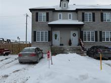 House for sale in Marieville, Montérégie, 2628, boulevard  Ivanier, 25950437 - Centris