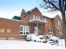 Maison de ville à vendre à Rosemont/La Petite-Patrie (Montréal), Montréal (Île), 6356, boulevard  Pie-IX, 16071116 - Centris