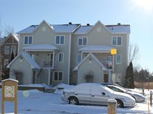 Condo for sale in Magog, Estrie, 2339, Rue du Versant, 9186082 - Centris