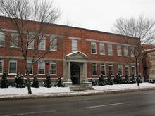 Condo à vendre à Ville-Marie (Montréal), Montréal (Île), 1930, Avenue  Papineau, app. 106, 19740824 - Centris