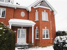 House for sale in Saint-Laurent (Montréal), Montréal (Island), 3898, Rue  Céline-Marier, 19857548 - Centris