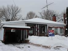 Maison à vendre à Bois-des-Filion, Laurentides, 32, 33e Avenue, 28881108 - Centris