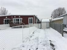 House for sale in Gatineau (Gatineau), Outaouais, 108, Rue  Le Baron, 26811307 - Centris