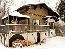 Maison à vendre à Sainte-Agathe-des-Monts, Laurentides, 240, Rue de l'Edelweiss, 9747271 - Centris