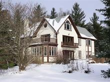 Maison à louer à Sutton, Montérégie, 407, Chemin du Mont-Écho, 24524364 - Centris