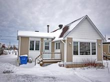 Mobile home for sale in Sainte-Martine, Montérégie, 46, Rue  Major, 28931792 - Centris