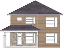 Duplex à vendre à Les Chutes-de-la-Chaudière-Ouest (Lévis), Chaudière-Appalaches, 3733 - 3735, Route des Rivières, 20673124 - Centris