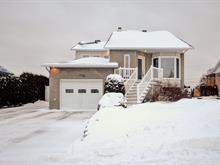 House for sale in Chicoutimi (Saguenay), Saguenay/Lac-Saint-Jean, 814, Rue d'Alsace, 14506435 - Centris