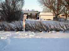 Lot for sale in Salaberry-de-Valleyfield, Montérégie, Rue  Isabella, 13795395 - Centris