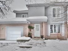 House for sale in Sainte-Anne-des-Plaines, Laurentides, 502, Rue  Lacasse, 25535314 - Centris