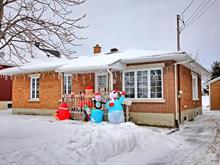 Maison à vendre à Saint-Stanislas-de-Kostka, Montérégie, 109, Rue  Saint-Joseph, 24161849 - Centris