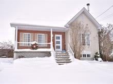House for sale in Mirabel, Laurentides, 9960, Rue des Geais-Bleus, 27503956 - Centris